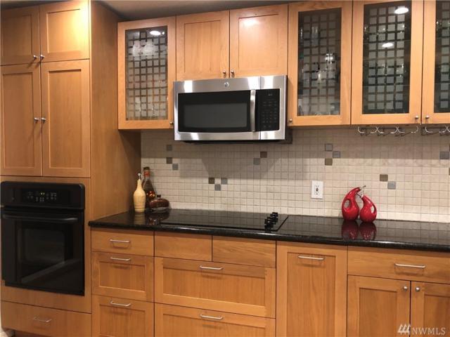 6351 139th Place NE #27, Redmond, WA 98052 (#1491373) :: Alchemy Real Estate