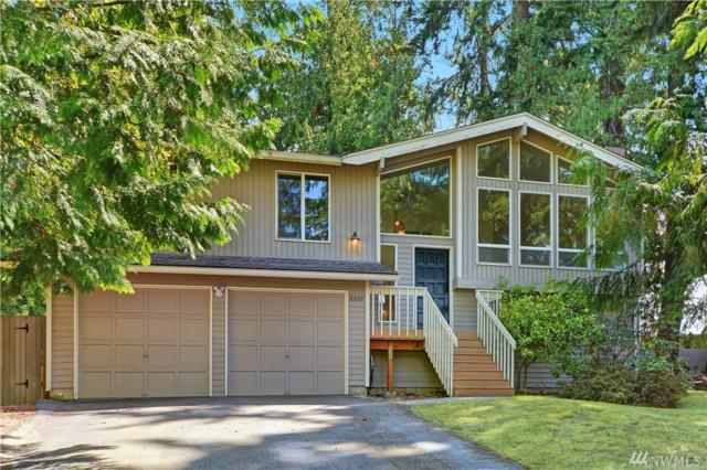 8329 46th St, Mukilteo, WA 98275 (#1491374) :: Crutcher Dennis - My Puget Sound Homes