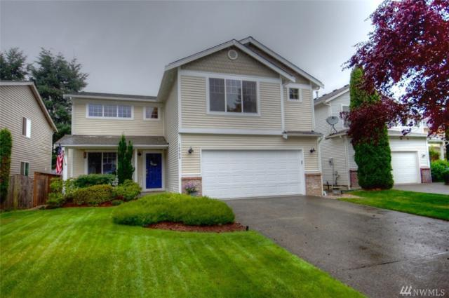 16908 119th Av Ct E, Puyallup, WA 98374 (#1491377) :: Priority One Realty Inc.