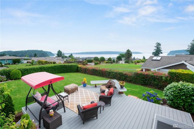 2848 Hollemgay Ct NW, Gig Harbor, WA 98335 (#1491380) :: Canterwood Real Estate Team