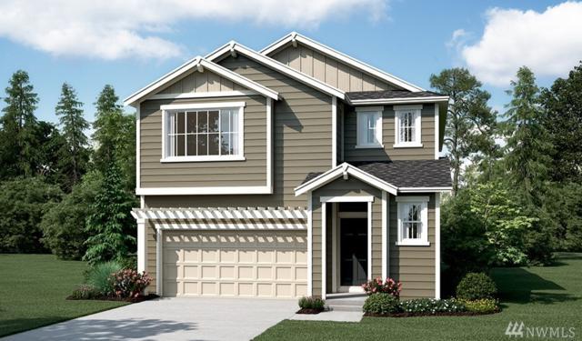 18847 123rd Place SE, Renton, WA 98058 (#1491400) :: Liv Real Estate Group
