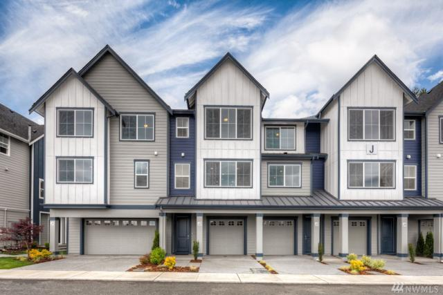 1621-BLDG J-4 Seattle Hill Rd #49, Bothell, WA 98012 (#1491405) :: Keller Williams Realty