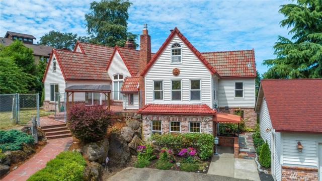 6320 Dash Point Blvd NE, Tacoma, WA 98422 (#1491419) :: Platinum Real Estate Partners