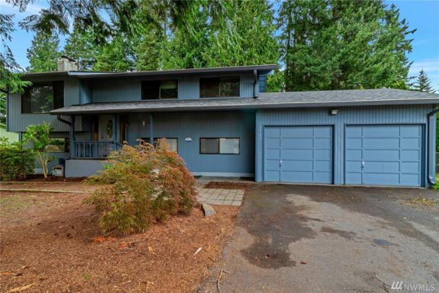 1509 31st Ave SW, Puyallup, WA 98373 (#1491421) :: Better Properties Lacey