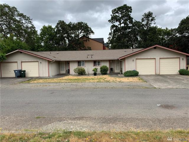 5621-5623 Mt Tacoma Dr SW, Lakewood, WA 98499 (#1491461) :: Commencement Bay Brokers