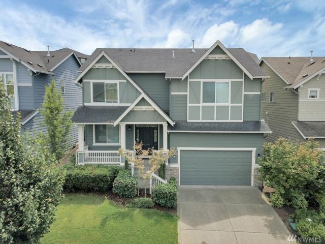 3910 Highlands Blvd, Puyallup, WA 98372 (#1491473) :: Northern Key Team