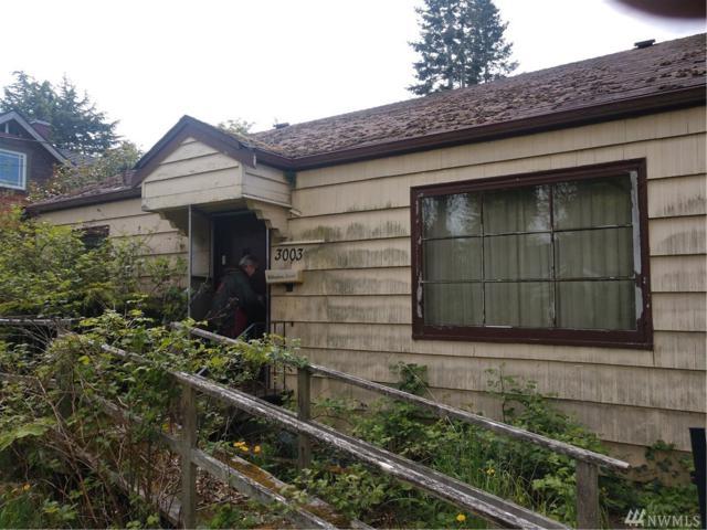 3003 Elizabeth St, Bellingham, WA 98225 (#1491474) :: Keller Williams Western Realty