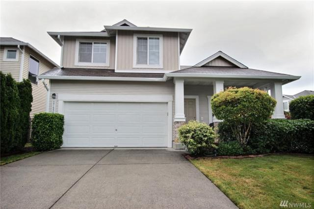 27456 245th Ave SE, Maple Valley, WA 98038 (#1491479) :: Platinum Real Estate Partners