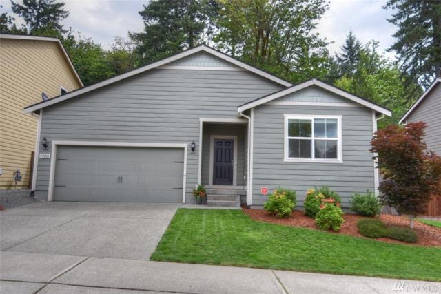 1720 Hudson St NW, Olympia, WA 98502 (MLS #1491484) :: Matin Real Estate Group