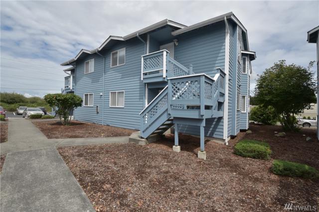 651 NE Ellis Wy, Oak Harbor, WA 98277 (#1491487) :: The Kendra Todd Group at Keller Williams