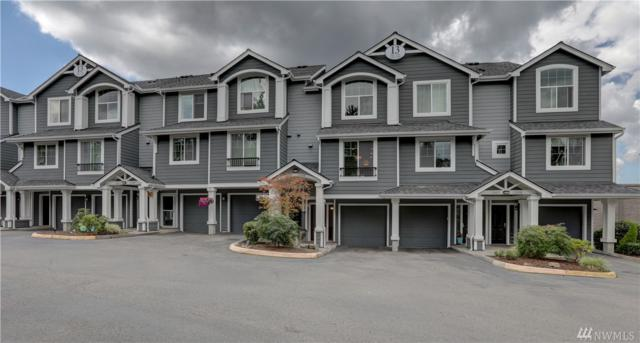 16125 Juanita Woodinville Wy NE #1306, Bothell, WA 98011 (#1491491) :: Priority One Realty Inc.