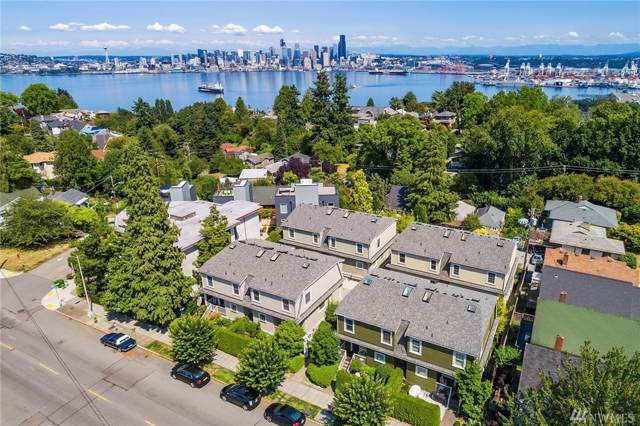 2008-A California Ave SW, Seattle, WA 98116 (#1491493) :: Northern Key Team