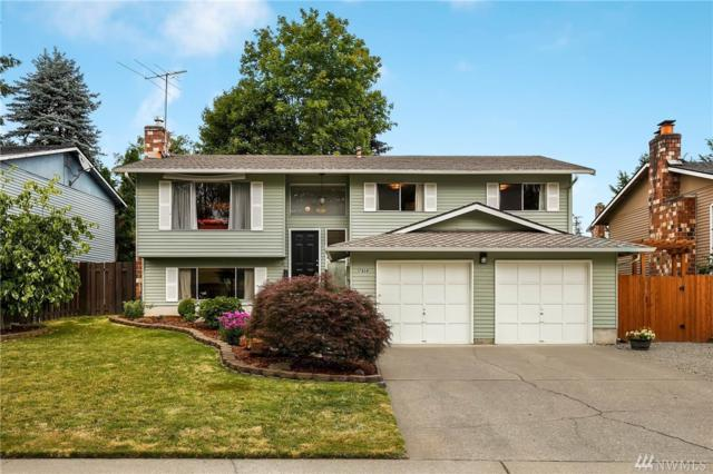 17804 160th Ave SE, Renton, WA 98058 (#1491503) :: Platinum Real Estate Partners