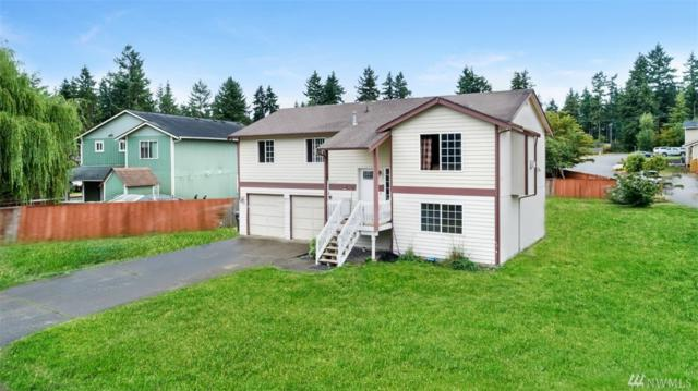19804 71st Av Ct E, Spanaway, WA 98387 (#1491505) :: Platinum Real Estate Partners
