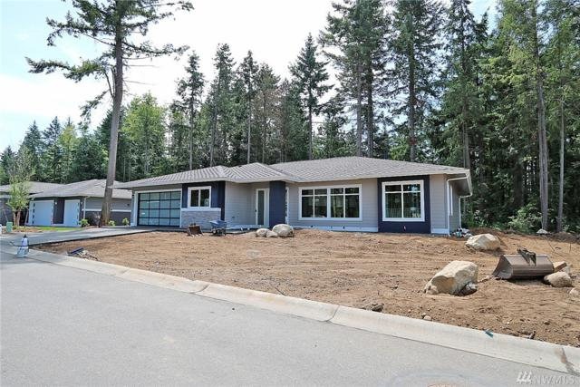 5469 Wood Duck Lp, Blaine, WA 98230 (#1491516) :: Better Homes and Gardens Real Estate McKenzie Group