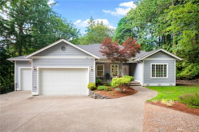 18815 27th St NW, Lakebay, WA 98349 (#1491530) :: Center Point Realty LLC