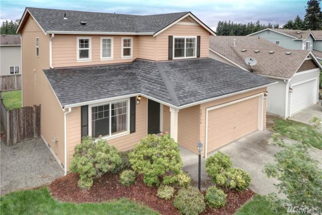 18716 17th Av Ct E, Spanaway, WA 98387 (#1491546) :: The Kendra Todd Group at Keller Williams