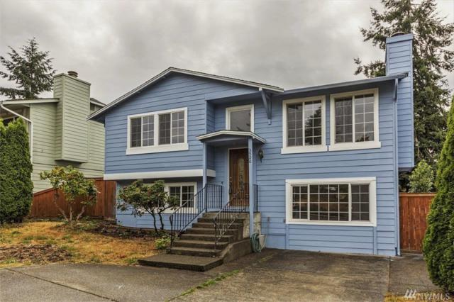 3526 N Baltimore St, Tacoma, WA 98407 (#1491553) :: Crutcher Dennis - My Puget Sound Homes
