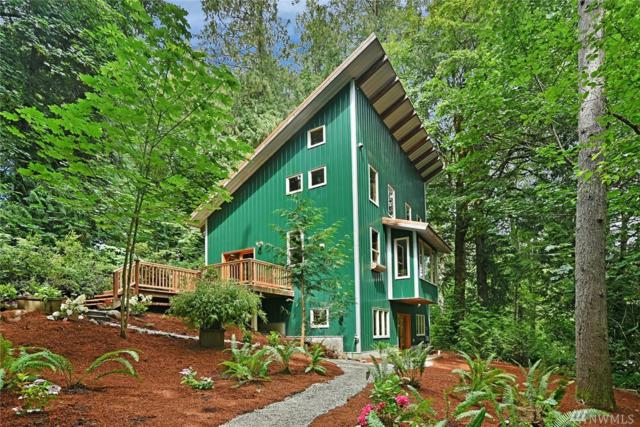 7054 NE Twin Ponds Rd, Bainbridge Island, WA 98110 (#1491554) :: Kimberly Gartland Group