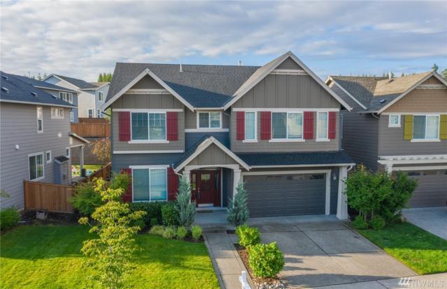 18816 Greenwood Place E, Bonney Lake, WA 98391 (#1491566) :: Platinum Real Estate Partners