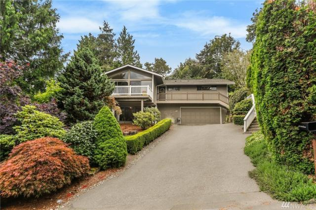 5429 NE 200th Place, Lake Forest Park, WA 98155 (#1491567) :: Center Point Realty LLC