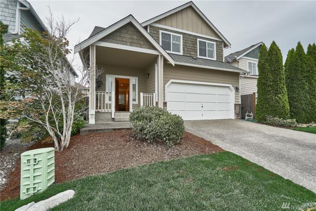 4432 NE 2nd Ct, Renton, WA 98059 (#1491568) :: The Kendra Todd Group at Keller Williams