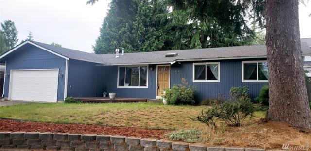 14137 102nd Ave NE, Juanita, WA 98034 (#1491570) :: Platinum Real Estate Partners