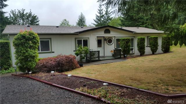 1806 Ham Hill Rd, Centralia, WA 98531 (#1491573) :: Platinum Real Estate Partners