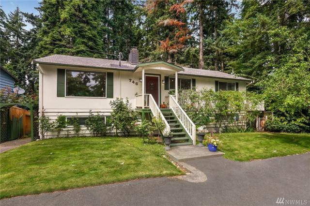 746 NE 198th St, Shoreline, WA 98155 (#1491575) :: Platinum Real Estate Partners