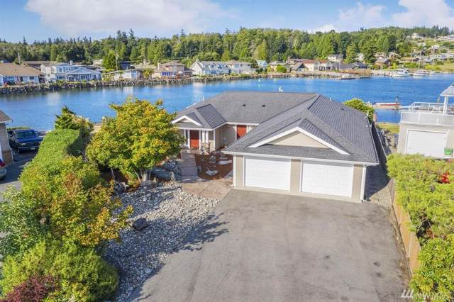 37547 Vista Key Dr NE, Hansville, WA 98340 (#1491577) :: Ben Kinney Real Estate Team