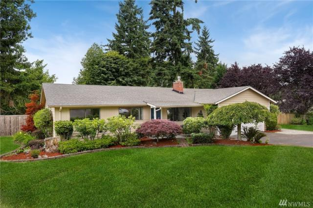 13223 86th Place NE, Kirkland, WA 98034 (#1491580) :: Real Estate Solutions Group