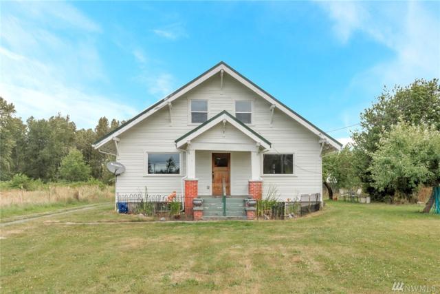4123 128th St E, Tacoma, WA 98446 (#1491595) :: Keller Williams Realty