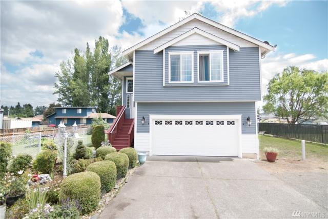 211 7th Ave N, Algona, WA 98001 (#1491597) :: Mosaic Home Group