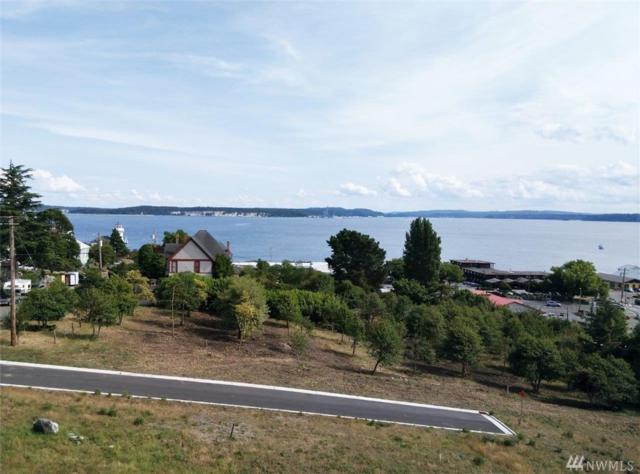 999 Scott St, Port Townsend, WA 98368 (#1491602) :: Platinum Real Estate Partners