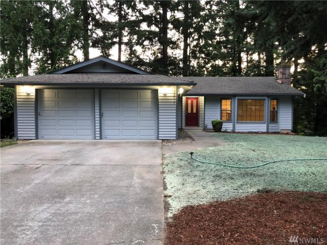 12804 84th Av Ct E, Puyallup, WA 98373 (#1491605) :: Keller Williams Realty
