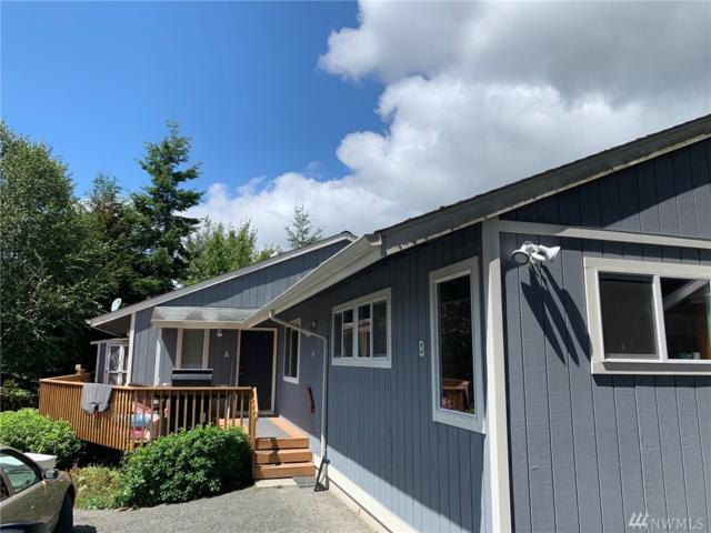 546 Marble St, San Juan Island, WA 98250 (#1491609) :: Northern Key Team