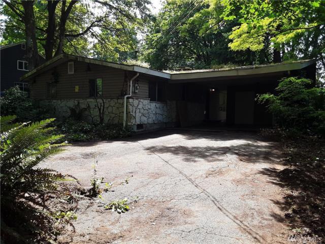 2010 9th St SE, Puyallup, WA 98372 (#1491612) :: McAuley Homes