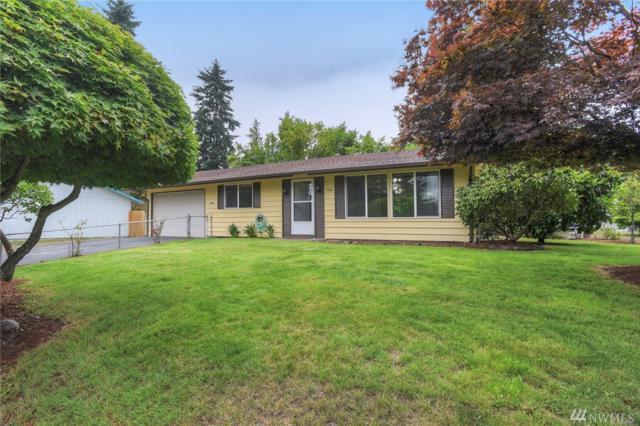 788 NW Firglade Dr, Bremerton, WA 98311 (#1491614) :: Platinum Real Estate Partners