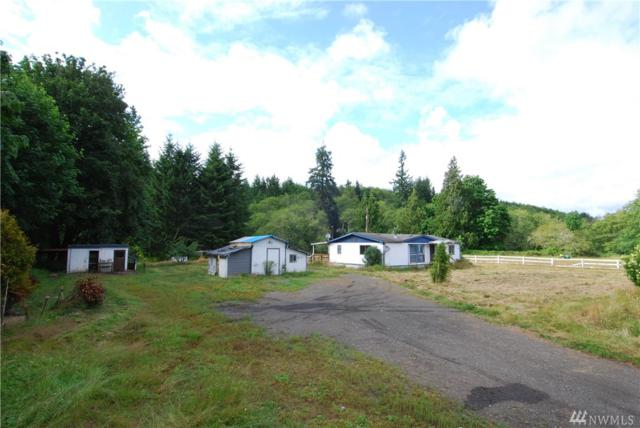 241 W Bolling Rd, Shelton, WA 98584 (#1491618) :: TRI STAR Team | RE/MAX NW