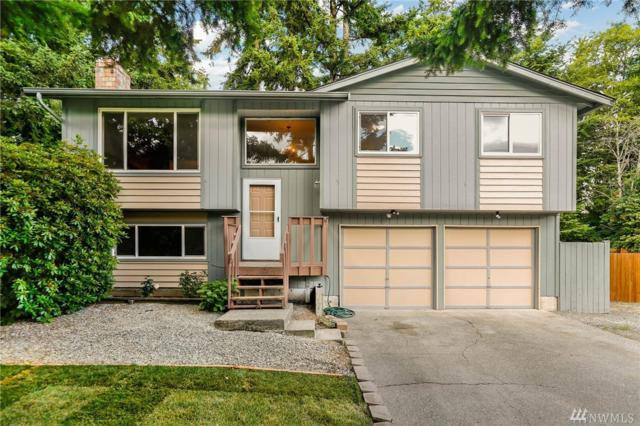 2029 110th St SE, Everett, WA 98208 (#1491626) :: The Kendra Todd Group at Keller Williams