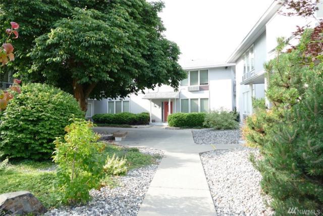 145 Lavender Ct #39, Wenatchee, WA 98801 (#1491629) :: The Kendra Todd Group at Keller Williams