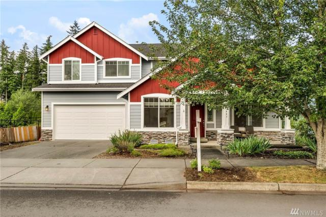 27447 237th Ave SE, Maple Valley, WA 98038 (#1491631) :: Keller Williams Realty