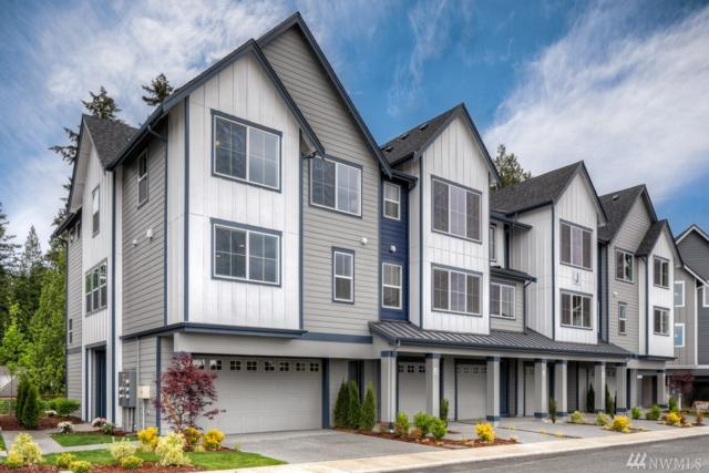 1621 Seattle Hill Road Bldg K-5 #50, Bothell, WA 98012 (#1491636) :: Real Estate Solutions Group