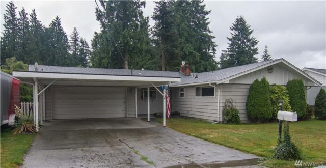 9389 Claybrook Rd, Sedro Woolley, WA 98284 (#1491641) :: Center Point Realty LLC