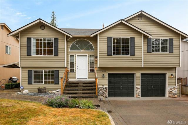 13108 111th Av Ct E, Puyallup, WA 98374 (#1491644) :: Keller Williams Realty