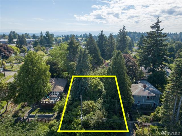 88-xx 14th Ave SW, Seattle, WA 98106 (#1491648) :: Canterwood Real Estate Team