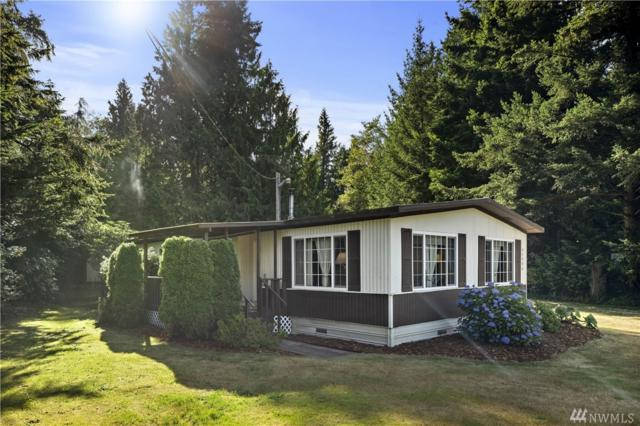 32330 83rd Dr NW, Stanwood, WA 98292 (#1491650) :: Real Estate Solutions Group