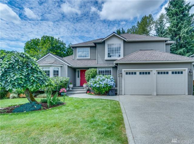 4553 244th Place SE, Sammamish, WA 98029 (#1491657) :: Kimberly Gartland Group