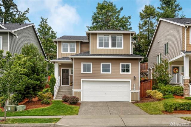 26105 168th Place SE, Covington, WA 98042 (#1491659) :: Canterwood Real Estate Team