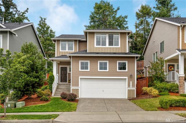 26105 168th Place SE, Covington, WA 98042 (#1491659) :: Platinum Real Estate Partners
